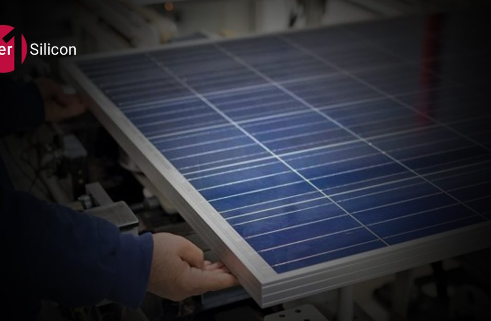 How Silicon Carbide Boosts Renewable Energy Efficiency at Lower Costs